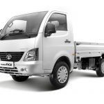 Tổng quan về xe tải TATA SUPER ACE được tung ra thị trường.