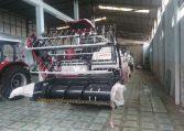 Hinh-anh-may-gat-yanmar-aw82-0946936767